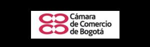 Afiliado a CCB